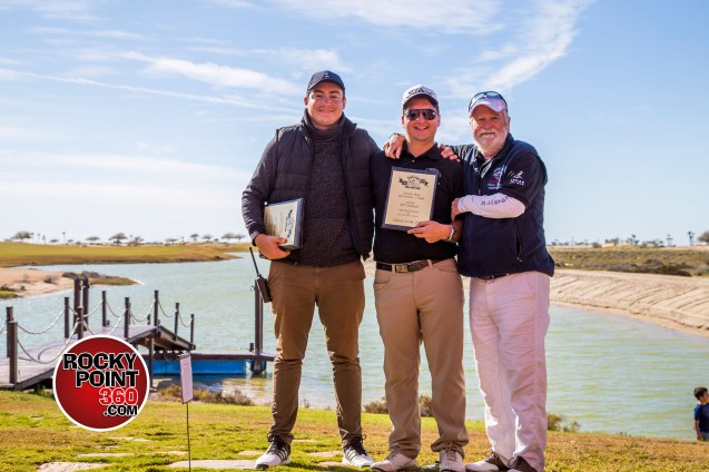 the-club-golf-course-47 11th annual CBSC golf tournament at Islas del Mar
