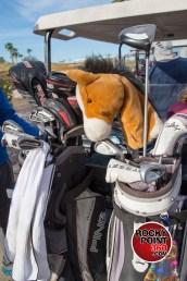 the-club-golf-course-5 11th annual CBSC golf tournament at Islas del Mar