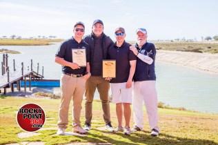 the-club-golf-course-53 11th annual CBSC golf tournament at Islas del Mar