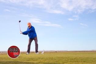 the-club-golf-course-8 11th annual CBSC golf tournament at Islas del Mar