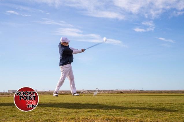the-club-golf-course-9 11th annual CBSC golf tournament at Islas del Mar