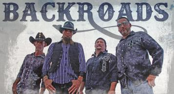 Backroads-Country-Band-2-1200x651 Save the Dates! Rocky Point Weekend Rundown!