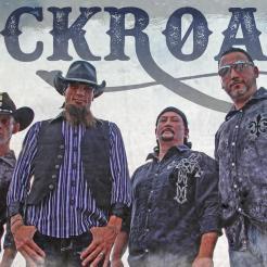 Backroads-Country-Band-2 Breathe. Rocky Point Weekend Rundown!