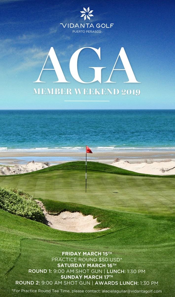 Mayan-golf-1-1-710x1200 AGA Member Weekend 2019