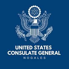 US-consul-nogales Virtual U.S. Consular Agency Office Hours