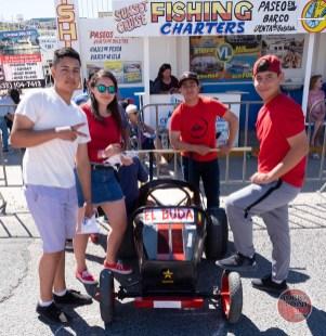 3er-charanga-derby-32 4th Annual Charanga Derby