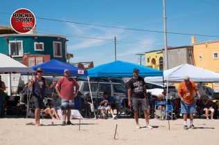 CBSC-Annual-Horseshoe-Cornhole-Charity-Tournament-2019-27 CBSC Annual Horseshoe & Cornhole Charity Tournament 2019