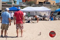 CBSC-Annual-Horseshoe-Cornhole-Charity-Tournament-2019-47 CBSC Annual Horseshoe & Cornhole Charity Tournament 2019