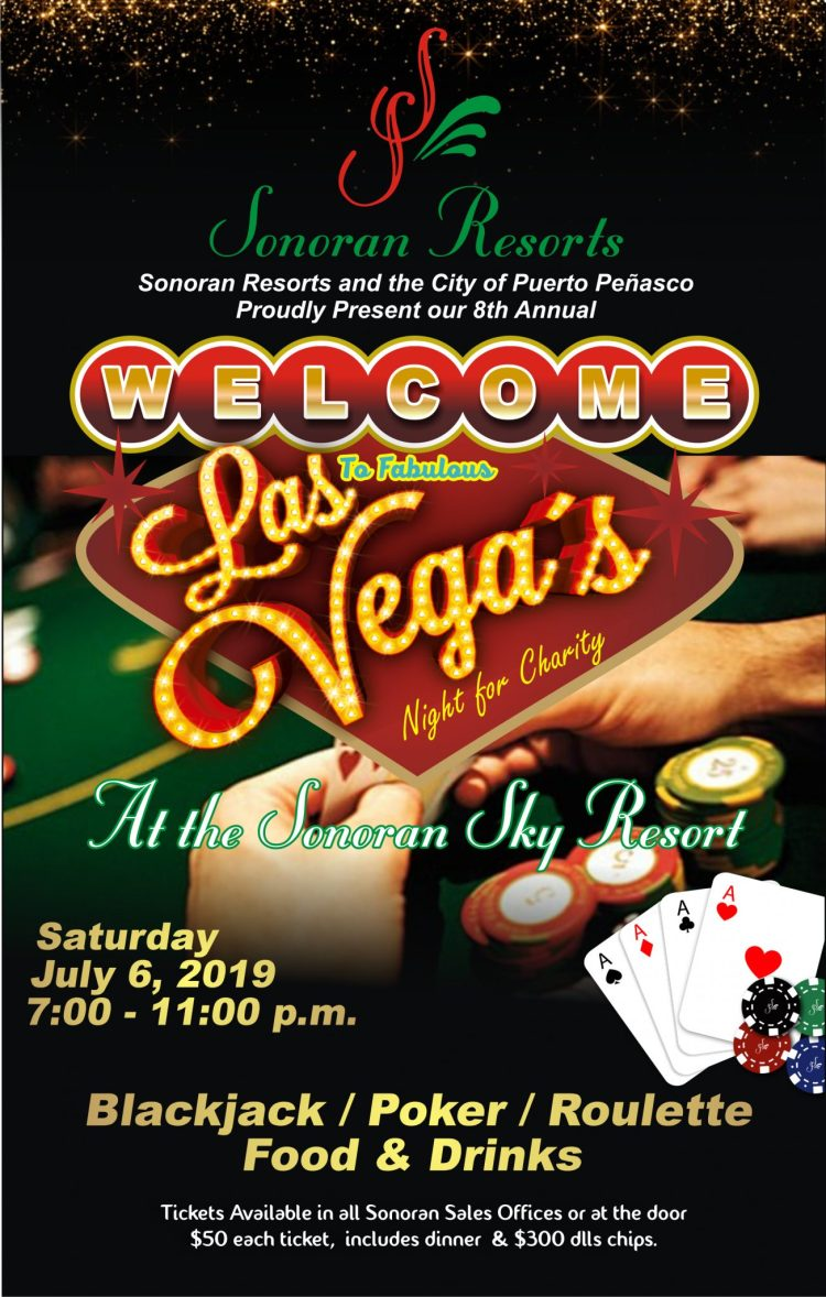 Las-Vegas-NIght-2019-764x1200 8th Annual Las Vegas Night for Charity - July 6th!