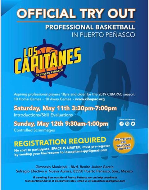 basket-try-outs CIBAPAC Basketball Tryouts in May!