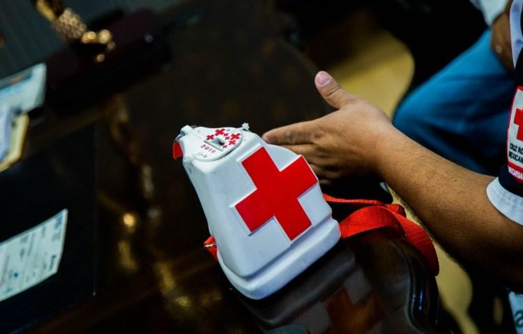 red-cross-2019-1-1200x766 45,000 peso donation kicks off Red Cross' Annual Drive