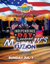 Independence-Mannys-19 4th of July @ the beach! Rocky Point weekend rundown!