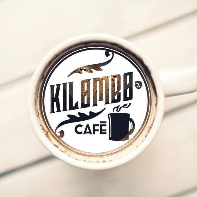 Kilombo-Cafe-Logo-Blanco Viernes de Teatro en Kilombo Cafe!