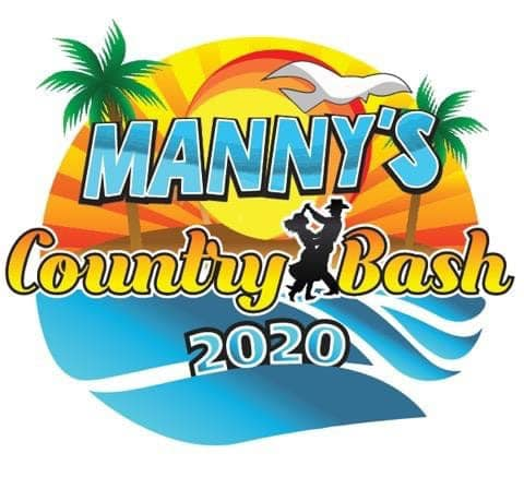 Mannys-Country-Bash-20 Bowl-ing  Rocky Point Weekend Rundown!