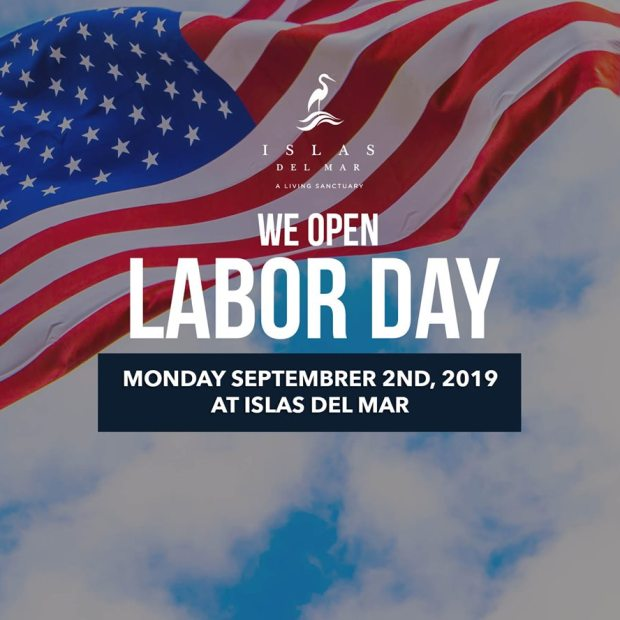 islas-labor-day Labor Day 2019 Rocky Point Weekend Rundown!