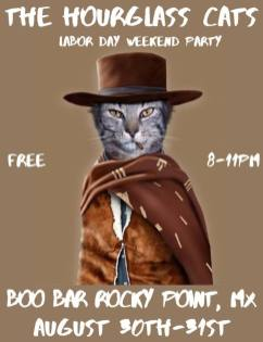 labor-day-boo-bar-2019 Labor Day Weekend in Rocky Point 2019!