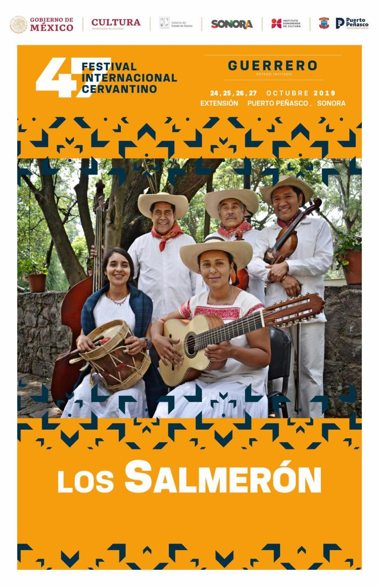 Los-Salmeron-Cervantino-19-776x1200 Invitation to Cervantino in Peñasco this weekend!