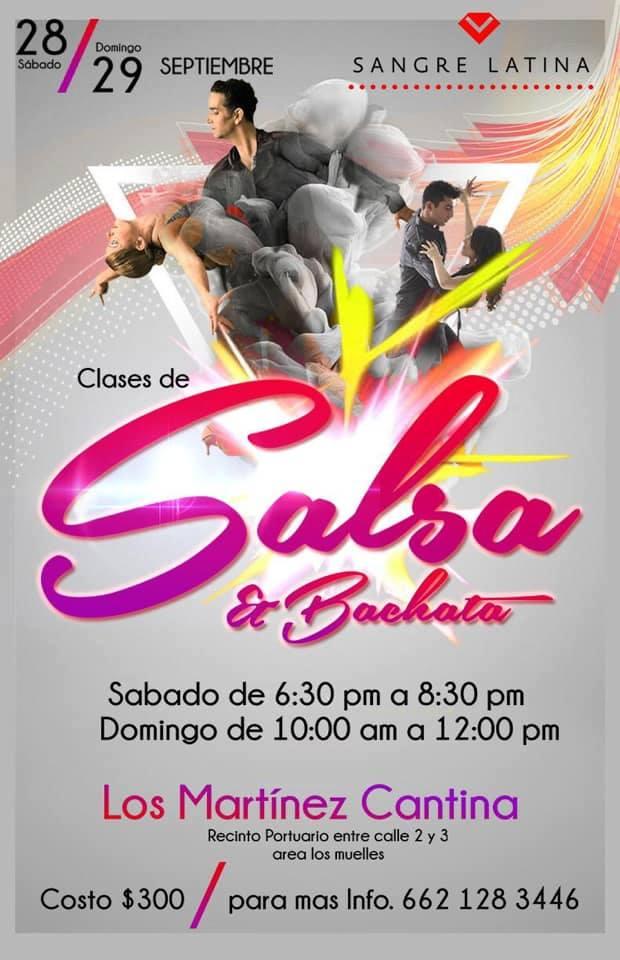 Salsa-Bachata-Clases-19 Clases de Salsa y Bachata