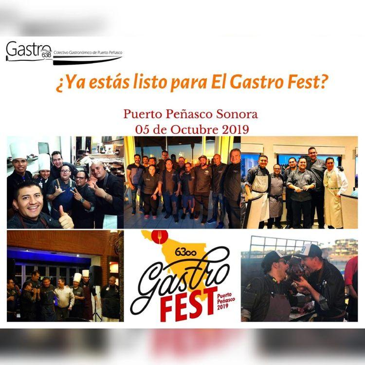 gastro-oct-promo Gastro Fest 638 ready to tease taste buds