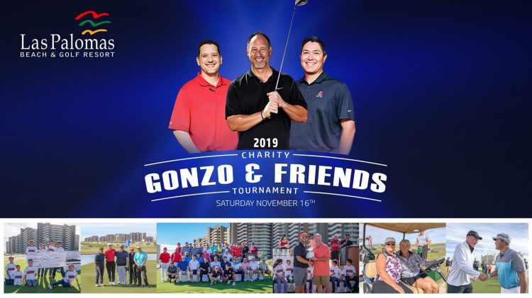 gonzo-and-friends-nov16 Gonzo & Friends Charity Golf Tournament