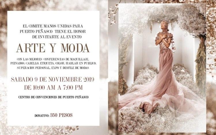 Arte-y-Moda-19 Conferencia Arte y Moda