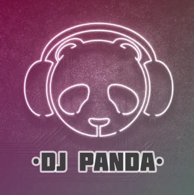 DJ-Panda Noche de Fiesta con DJ Panda en Catrina Sports Bar