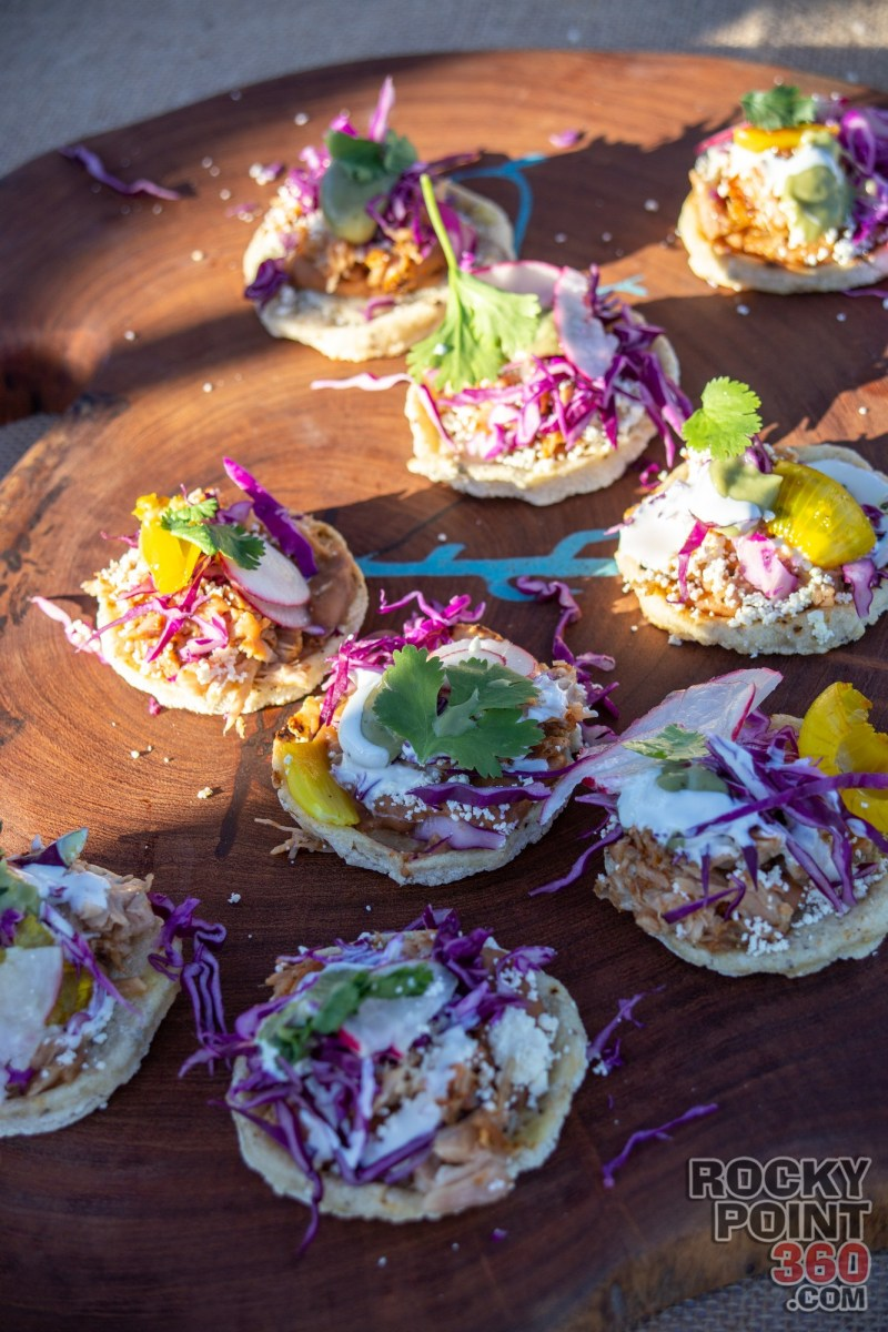 Gastro-Fest-638-108 Gastro Fest 638 - gallery