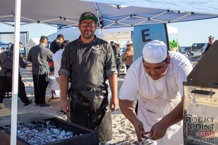 Gastro-Fest-638-117 Gastro Fest 638 - gallery