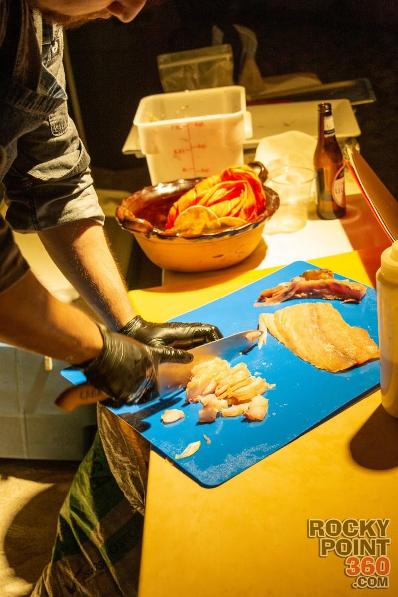 Gastro-Fest-638-236 Gastro Fest 638 - gallery