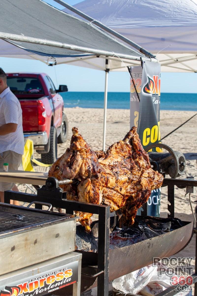 Gastro-Fest-638-32 Gastro Fest 638 - gallery