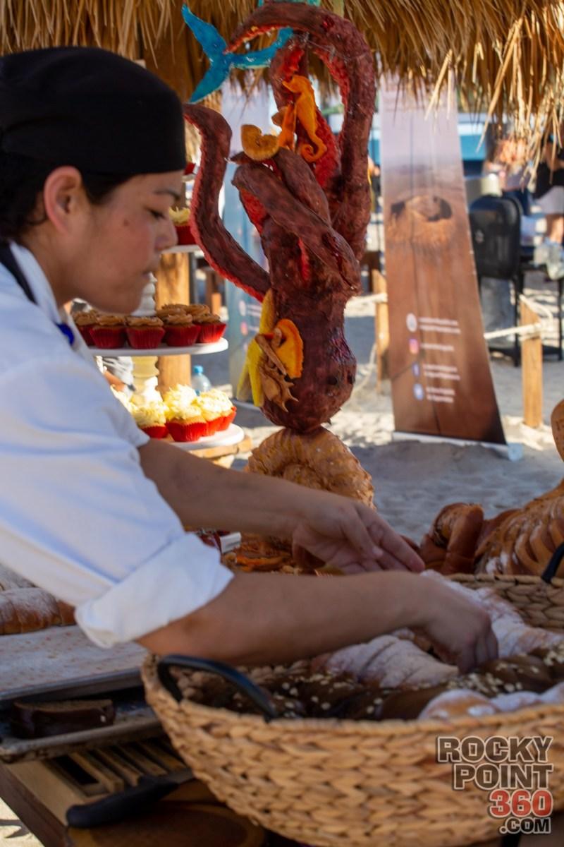 Gastro-Fest-638-64 Gastro Fest 638 - gallery