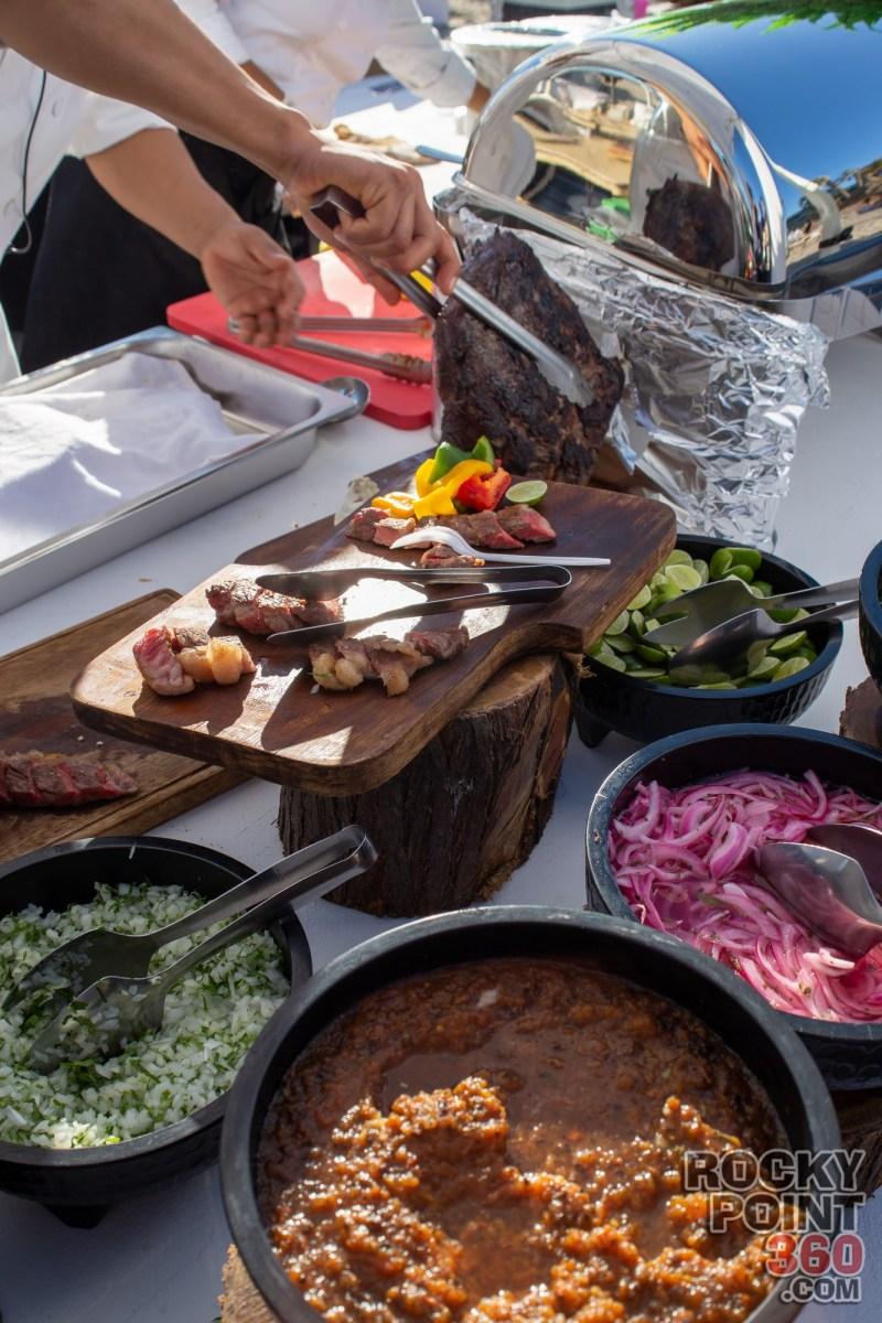 Gastro-Fest-638-76 Gastro Fest 638 - gallery