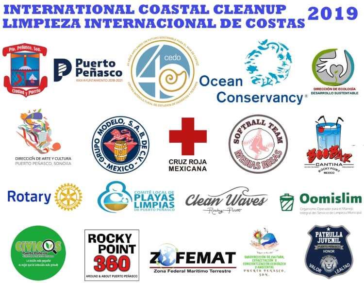 limpieza-sponsors-1200x933 2019 Coastal Clean-up Campaign Oct. 19th!