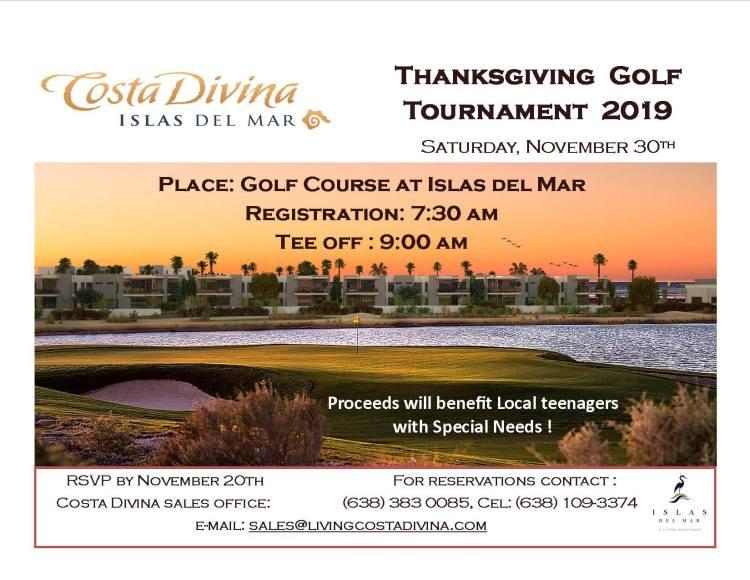 Islas-del-Mar-Thanksgiving-Golf-Tournament-19-1200x927 What Novem-brrr ? Rocky Point Weekend Rundown!