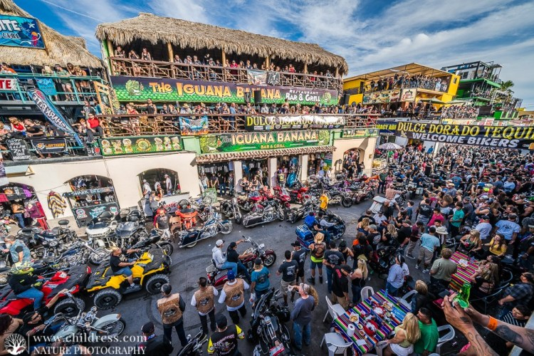 Rocky-Point-Rally-2019-104 Rocky Point Rally 2019!