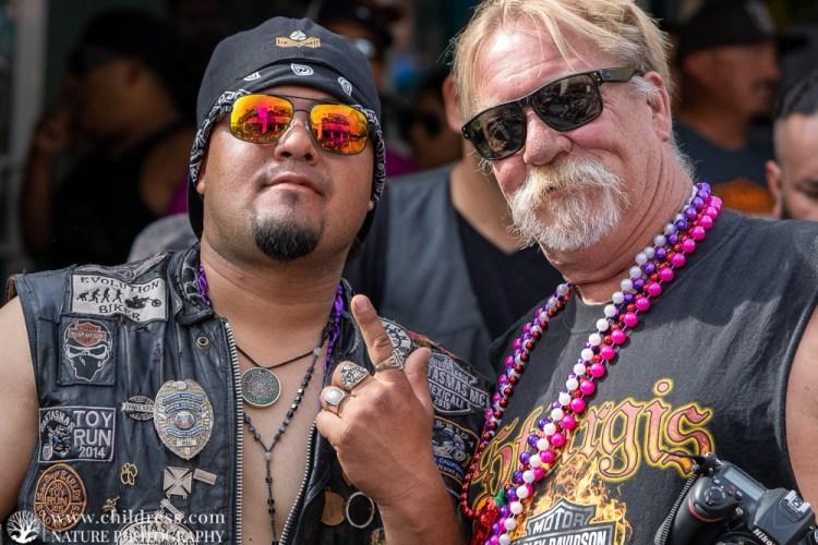 Rocky-Point-Rally-2019-105 Rocky Point Rally 2019!