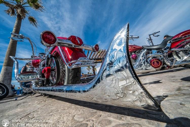 Rocky-Point-Rally-2019-108 Rocky Point Rally 2019!