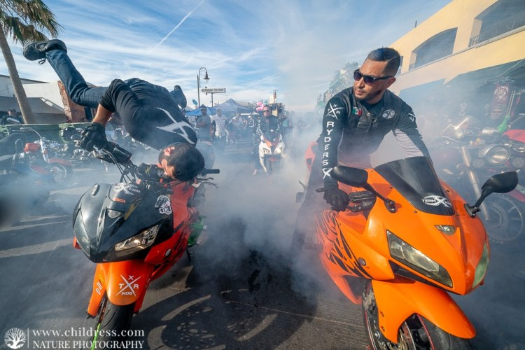 Rocky-Point-Rally-2019-24 Rocky Point Rally 2019!