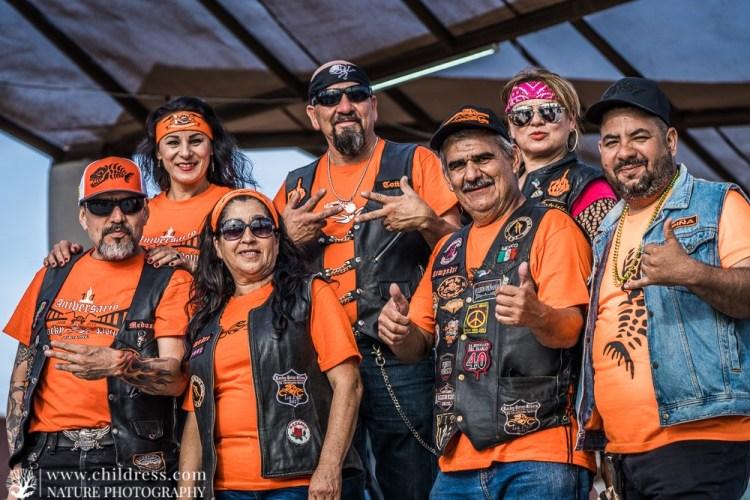 Rocky-Point-Rally-2019-34 Rocky Point Rally 2019!