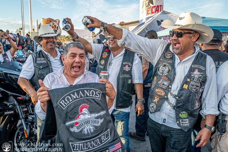 Rocky-Point-Rally-2019-38 Rocky Point Rally 2019!
