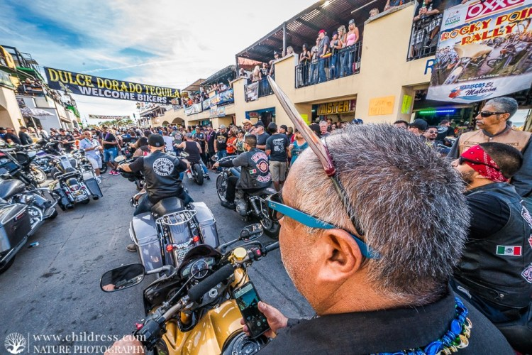 Rocky-Point-Rally-2019-52 Rocky Point Rally 2019!