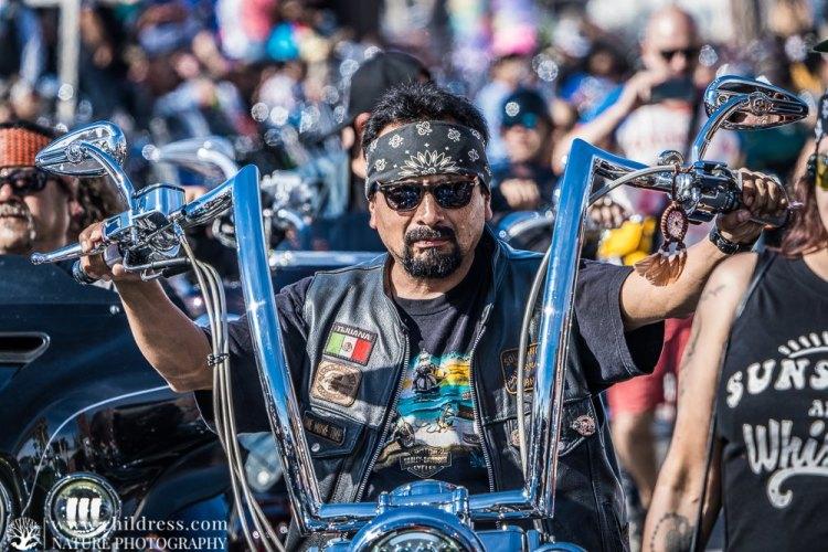 Rocky-Point-Rally-2019-54 Rocky Point Rally 2019!
