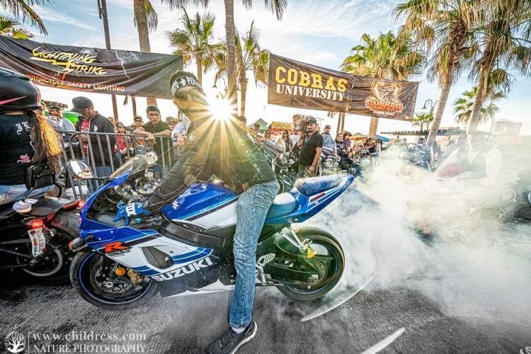 Rocky-Point-Rally-2019-55 Rocky Point Rally 2019!