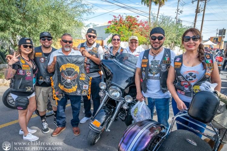 Rocky-Point-Rally-2019-97 Rocky Point Rally 2019!