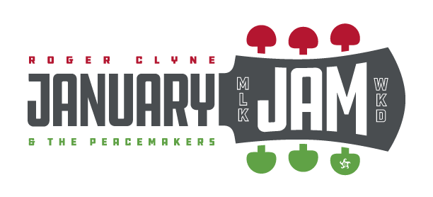 jan-jam-2019 Gobble Gobble! Rocky Point Weekend Rundown!