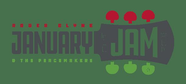 jan-jam-2019 Winter is coming! Rocky Point Weekend Rundown
