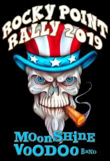 moonshine-voodoo-rally-boo Get your motor running! Rocky Point Weekend Rundown!