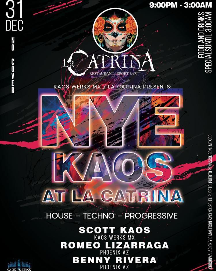 La-Catrina-New-Years-19-960x1200 New Year's in Rocky Point!