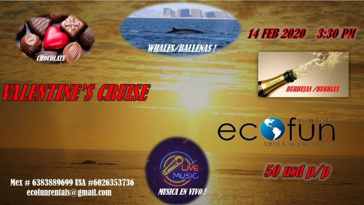 Eco-Fun-Valentines-Cruise-20-2 EcoFun Valentine's Day Cruise