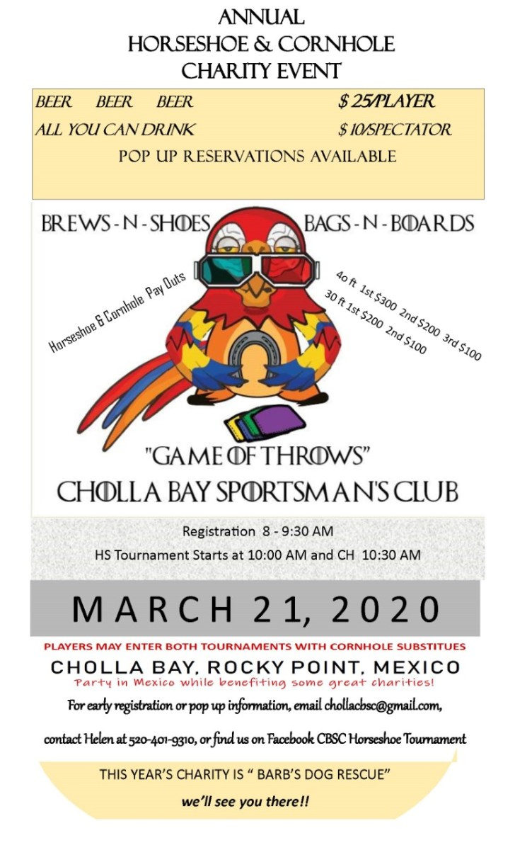 Horseshoe-Cornhole-Charity-Barbs-Dog-Rescue-Game-of-Throws-20-728x1200 Whatcha got? AMOR! Rocky Point Weekend Rundown!